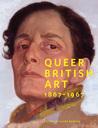 Queer British Art: 1867-1967
