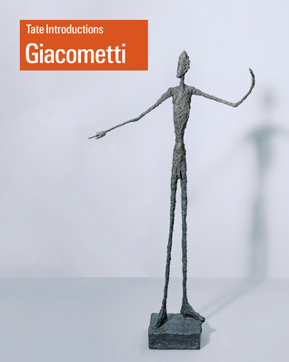 an introduction to the life of alberto giacommetti The work of one of the towering creative spirits of the century, alberto giacometti's visionary sculptures and paintings from a testament to the artist's intriguing life.
