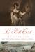 La Belle Créole: The Cuban Countess Who Captivated Havana, Madrid, and Paris