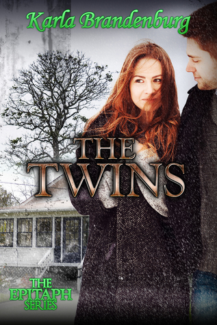 The Twins (Epitaph #2)