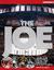 The Joe: Memories from the Heart of Hockeytown