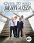 Over 50 and Motivated: A Jo...
