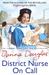 District Nurse on Call (Steeple Street #2)