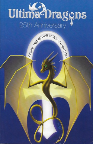 ultima-dragons-25th-anniversary