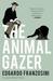 The Animal Gazer