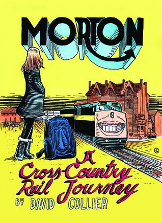 morton-a-cross-country-rail-journey