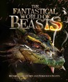The Fantastical World of Beasts: Mythical Creatures and Ferocious Beasts