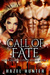 Call of Fate (Silver Wood Coven #11)