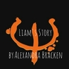 Liam's Story (The Darkest Minds, #1.6)