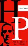 H.P Lovecraft: Th...