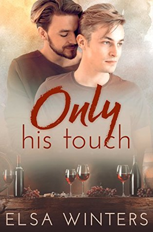 Image result for only his touch elsa winters
