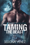 Taming the Beast (Credence Curse World, #1)