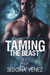 Taming the Beast (Credence ...