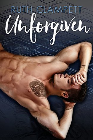 Unforgiven by Ruth Clampett