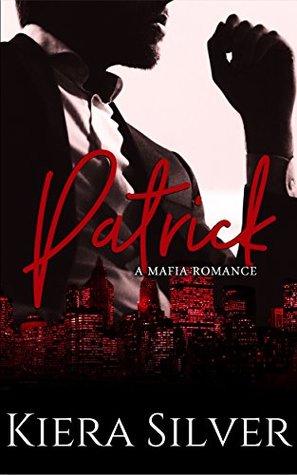 patrick-a-dark-mafia-romance