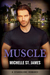The Muscle: Part One