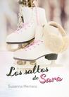 Los saltos de Sara by Susanna Herrero