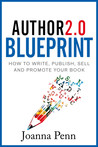 Author 2.0 Blueprint