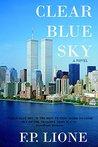 CLEAR BLUE SKY (Midtown Blue Series Book 4)