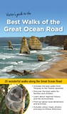 Visitors Guide to the Best Walks of the Great Ocean Road