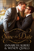Save the Date by Annabeth Albert
