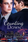 Counting Down (Counting, #2)