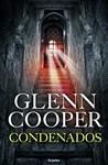 Condenados by Gleen Cooper