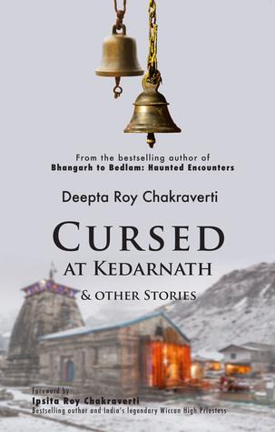 Cursed At Kedarnath