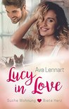 Lucy in Love by Ava Lennart