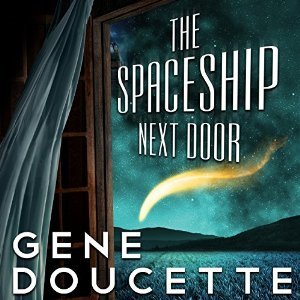 the-spaceship-next-door
