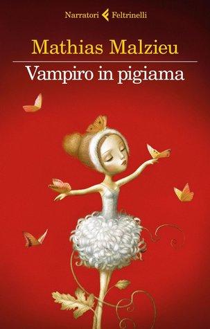 Del il vampiro download diario ebook
