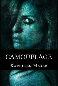 Camouflage by Kathleen Mareé