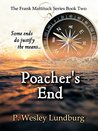 Poacher's End (The Frank Mattituck #2)