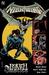 Nightwing: Rough Justice (Nightwing Vol. II, #2)