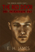 The Red Door: The Thirteenth Boy (The Demon Series, #1)