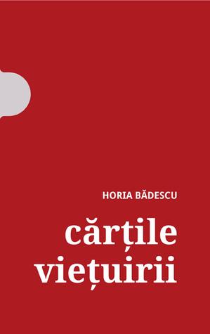 Cărțile viețuirii (3 vol.)