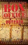 Box Office Butcher