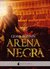Arena negra by Gema Bonnín