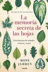 La memoria secret...