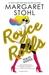 Royce Rolls