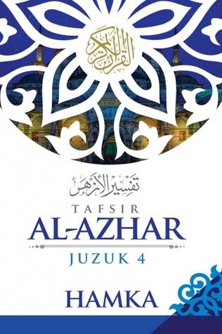 Tafsir Al Azhar Hamka Pdf