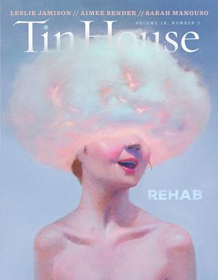 tin-house-71-rehab