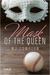 Mask of the Queen (Three fo...