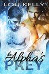 The Alpha's Prey
