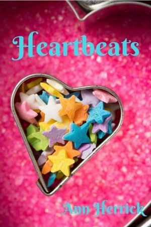 Heartbeats by Ann Herrick
