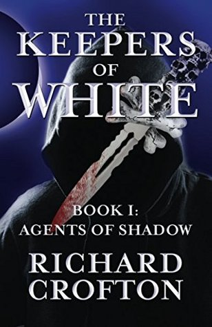 agents-of-shadow-the-keepers-of-white-volume-1