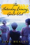 The Saturday Evening Girls Club