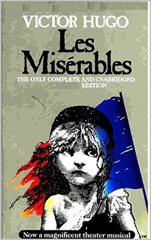 LES MISÉRABLES (Annotated) (Classics Series)