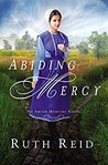 Abiding Mercy (Amish Mercies, #1)