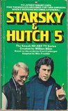 Starsky & Hutch #5